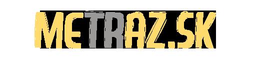 METRAZ.SK